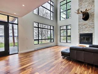 House for sale in Cap-Santé, Capitale-Nationale, 765, Route  138, 28569711 - Centris.ca