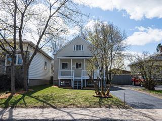 House for sale in Longueuil (Le Vieux-Longueuil), Montérégie, 2092, Rue  Dollard, 26939453 - Centris.ca