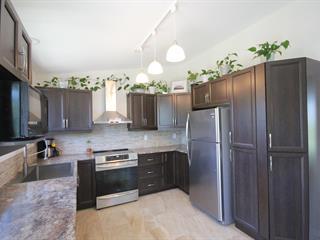 Maison à vendre à Laval (Vimont), Laval, 2253, Rue de Perse, 23537127 - Centris.ca