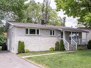 House for sale in Laval (Vimont), Laval, 1854, Rue de Ligny, 17174129 - Centris.ca