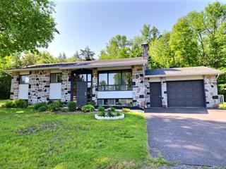 Maison à vendre à Dunham, Montérégie, 130, Rue  Néron, 23469418 - Centris.ca