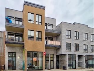 Condo / Apartment for rent in Montréal (Le Plateau-Mont-Royal), Montréal (Island), 3762, Rue  Saint-Dominique, apt. 204, 10976442 - Centris.ca