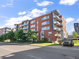 Condo for sale in Laval (Laval-des-Rapides), Laval, 1445, boulevard  Le Corbusier, apt. 101, 10821106 - Centris.ca