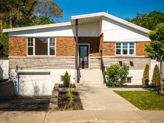 House for sale in Laval (Pont-Viau), Laval, 355, Chemin de la Normandie, 17276631 - Centris.ca