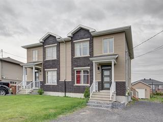 House for sale in Saint-Apollinaire, Chaudière-Appalaches, 48, Rue  Marchand, 17596500 - Centris.ca