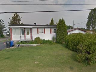 House for sale in Saint-Henri-de-Taillon, Saguenay/Lac-Saint-Jean, 439, Rue de l'Hôtel-de-Ville, 20422363 - Centris.ca