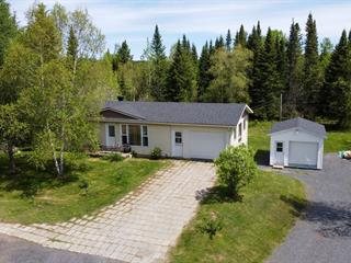 House for sale in Lac-Etchemin, Chaudière-Appalaches, 1214, Route  277, 14472433 - Centris.ca