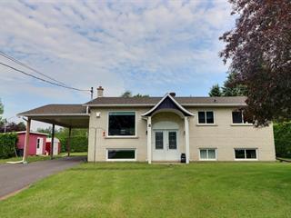 House for sale in Warwick, Centre-du-Québec, 8, Rue  Germain, 16954749 - Centris.ca