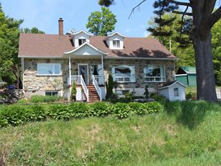 House for sale in Irlande, Chaudière-Appalaches, 484, Route  165, 23544650 - Centris.ca