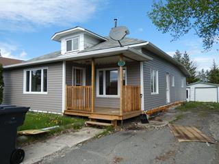 House for sale in Macamic, Abitibi-Témiscamingue, 116, Rue  Principale, 21454222 - Centris.ca