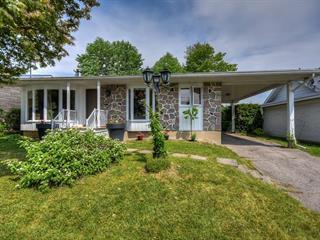Maison à vendre à Gatineau (Gatineau), Outaouais, 500, Rue  Main, 16867348 - Centris.ca