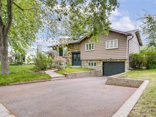 Maison à louer à Candiac, Montérégie, 29, Chemin d'Auteuil, 26211153 - Centris.ca
