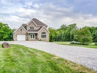 House for sale in Cantley, Outaouais, 15, Rue des Chênes, 17200936 - Centris.ca