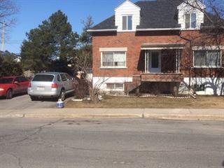House for sale in Montréal (Rivière-des-Prairies/Pointe-aux-Trembles), Montréal (Island), 12595, 39e Avenue (R.-d.-P.), 25388180 - Centris.ca