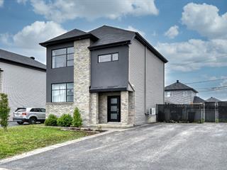 House for sale in Saint-Jean-sur-Richelieu, Montérégie, 813, Rue du Biat, 9125044 - Centris.ca