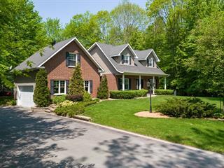 House for sale in Saint-Lazare, Montérégie, 2500, Rue  Trolley, 23332136 - Centris.ca