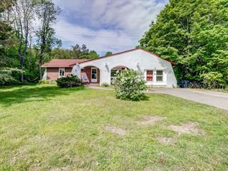 House for sale in Cantley, Outaouais, 15, Longue Allée, 12464786 - Centris.ca