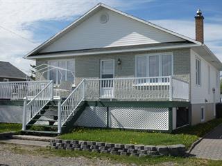 House for sale in Macamic, Abitibi-Témiscamingue, 52, 8e Avenue Ouest, 20764279 - Centris.ca