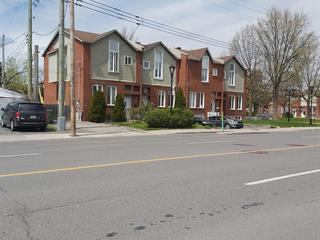 House for sale in Montréal (Rivière-des-Prairies/Pointe-aux-Trembles), Montréal (Island), 14585, Rue  Notre-Dame Est, 13509002 - Centris.ca