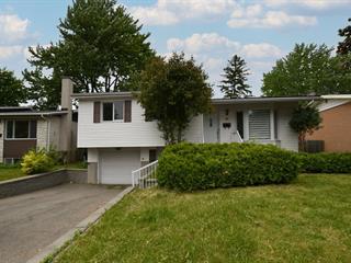 House for rent in Dollard-Des Ormeaux, Montréal (Island), 48, Rue  Cedar, 15559981 - Centris.ca