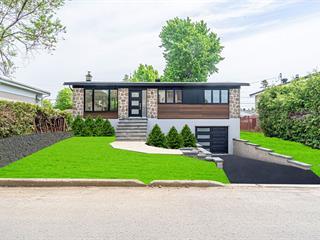 House for sale in Laval (Auteuil), Laval, 5665, Rue de Parme, 26840735 - Centris.ca