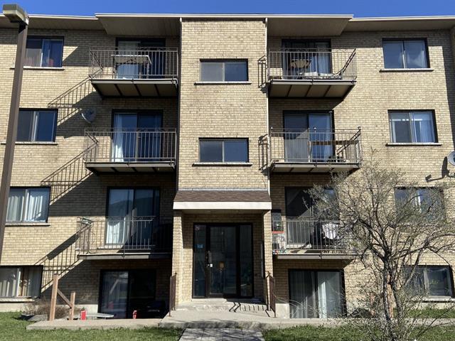 Immeuble à revenus à vendre à Delson, Montérégie, 8, Rue  Desrochers, 24274040 - Centris.ca