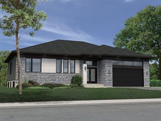 House for sale in Sainte-Catherine-de-la-Jacques-Cartier, Capitale-Nationale, Rue  Non Disponible-Unavailable, 20789683 - Centris.ca