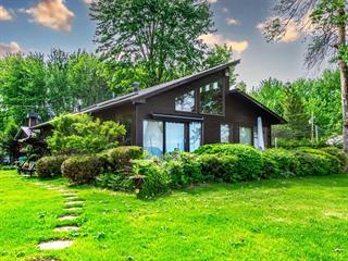 House for sale in Noyan, Montérégie, 33, Rue  Campbell, 23689769 - Centris.ca