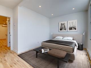 Condo / Appartement à louer à Montréal (Verdun/Île-des-Soeurs), Montréal (Île), 679, 4e Avenue, 26008423 - Centris.ca