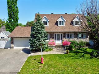 House for sale in Repentigny (Repentigny), Lanaudière, 293, Rue  Garnier, 22877227 - Centris.ca