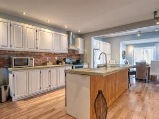 Duplex à vendre à Montréal (Montréal-Nord), Montréal (Île), 12008Z - 12010Z, Avenue  L'Archevêque, 14580094 - Centris.ca