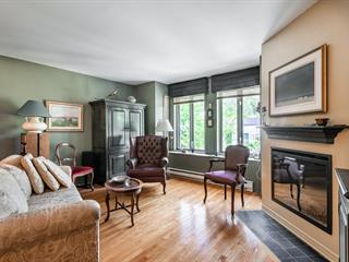 Condo à vendre à Montréal (Le Plateau-Mont-Royal), Montréal (Île), 3810, Rue de Mentana, app. 302, 24317139 - Centris.ca