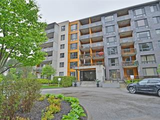 Condo à vendre à Québec (La Haute-Saint-Charles), Capitale-Nationale, 1370, Avenue du Golf-de-Bélair, app. 414, 12174014 - Centris.ca