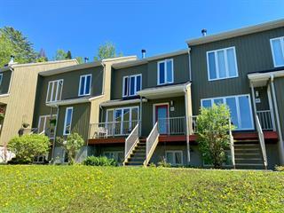 House for sale in Lac-Beauport, Capitale-Nationale, 85, Chemin des Fougeroles, 23163408 - Centris.ca