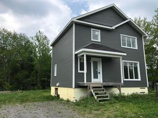 House for sale in Sainte-Catherine-de-la-Jacques-Cartier, Capitale-Nationale, 3709, Route de Fossambault, 11117067 - Centris.ca