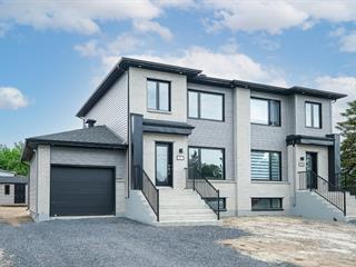 House for sale in Marieville, Montérégie, 119, Rue  Ashby, 22369860 - Centris.ca