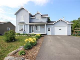 House for sale in Lyster, Centre-du-Québec, 2390, Rue  Préfontaine, 25785016 - Centris.ca