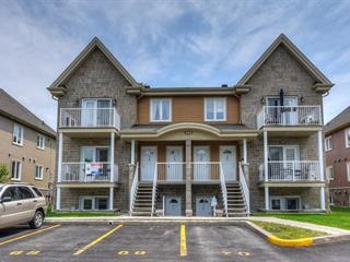 Condo for sale in Gatineau (Gatineau), Outaouais, 63, Avenue  Gatineau, apt. 72, 28008841 - Centris.ca