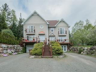 Maison en copropriété à vendre à Piedmont, Laurentides, 389, Chemin des Épinettes, 21376032 - Centris.ca