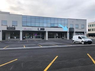 Commercial unit for rent in La Prairie, Montérégie, 30, boulevard  Taschereau, suite 101, 28176816 - Centris.ca