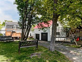 Terrain à vendre à Lévis (Desjardins), Chaudière-Appalaches, Rue  Napoléon, 24463910 - Centris.ca