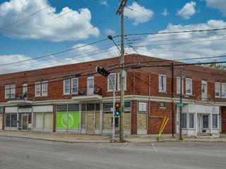 Immeuble à revenus à vendre à Montréal (Montréal-Nord), Montréal (Île), 4835 - 4839, boulevard  Gouin Est, 12880004 - Centris.ca