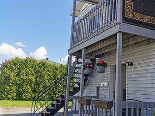 Duplex à vendre à Trois-Rivières, Mauricie, 119 - 121, Rue  Saint-Alphonse, 14251933 - Centris.ca