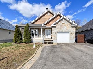 Duplex for sale in Mirabel, Laurentides, 15965Z - 15967Z, Rue de l'Eau-Vive, 22057744 - Centris.ca
