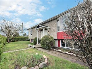 House for sale in Rouyn-Noranda, Abitibi-Témiscamingue, 119, Avenue  Rémi-Jodoin, 22064333 - Centris.ca