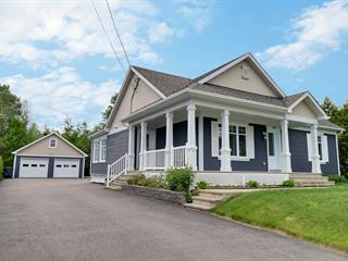 House for sale in Sherbrooke (Fleurimont), Estrie, 2330, Rue  Chapdelaine, 24487610 - Centris.ca