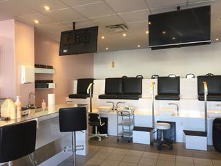 Commercial unit for rent in Laval (Auteuil), Laval, 5070, boulevard des Laurentides, 13914494 - Centris.ca