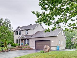 House for sale in Shannon, Capitale-Nationale, 6, Rue de Clare, 25861668 - Centris.ca