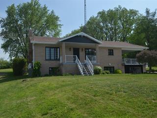 House for sale in Saint-Claude, Estrie, 581, 7e Rang, 14707513 - Centris.ca