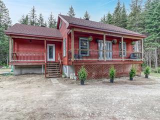 Maison à vendre à Rawdon, Lanaudière, 4149 - 4151, Rue  Krieghoff, 22490669 - Centris.ca